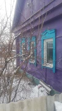 Продаю дом в Золотаревке, по ул. Рабочая, Срочно - Фото 1
