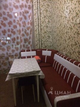 Аренда квартиры, Покачи, Ул. Комсомольская - Фото 1