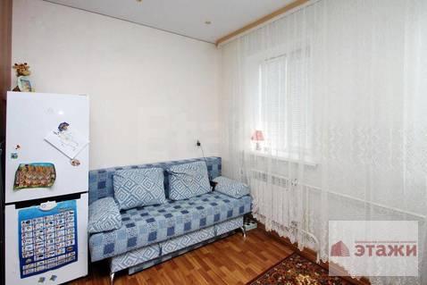 Студия в новом доме с ремонтом - Фото 3