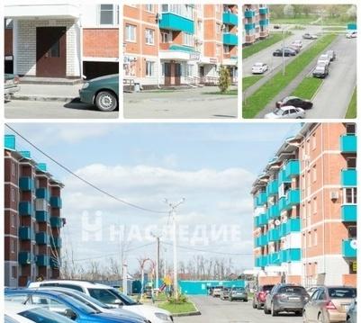 Продается 1-к квартира Туполева - Фото 2