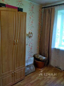 Продажа комнаты, Смоленск, Киевский пер. - Фото 2