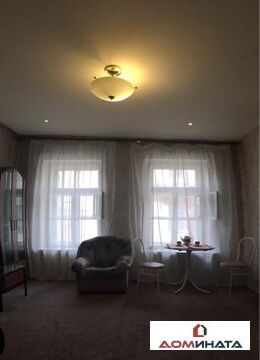 Продажа квартиры, м. Сенная площадь, Ул. Садовая - Фото 3
