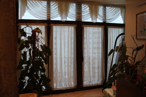 Продам 3-х комнатную квартиру по ул. Ленина, д.63 - Фото 5