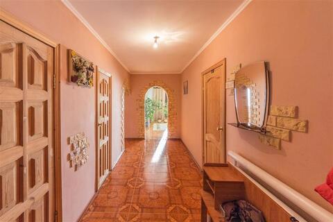 Продается дом по адресу с. Большой Самовец, ул. Спортивная 10 - Фото 4