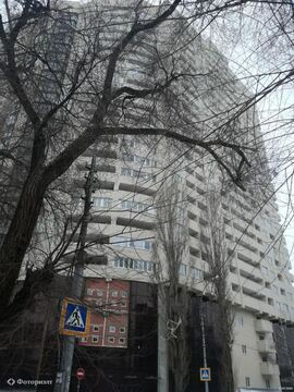 Продажа квартиры, Саратов, Ул им Мичурина И.В. - Фото 1