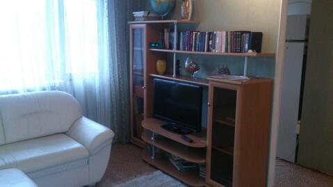 Квартира с ремонтом и мебелью - Фото 2