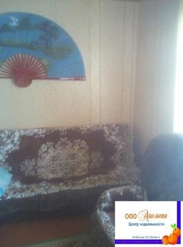 Продается 2-этажная дача, Боркин - Фото 5