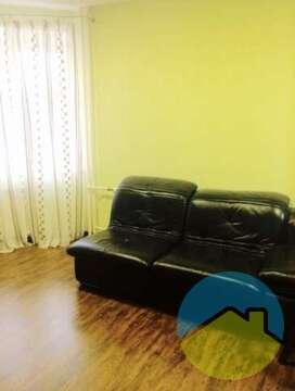 Квартира ул. Танковая 32 - Фото 4