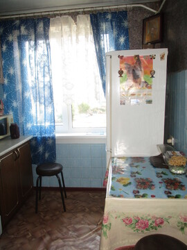 Продажа: 3 к.кв. ул. Добровольского, 13 - Фото 3