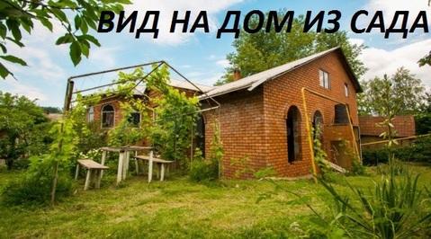 Участок 4,3 кв.м. в Заречье Краснодарского Края - Фото 5