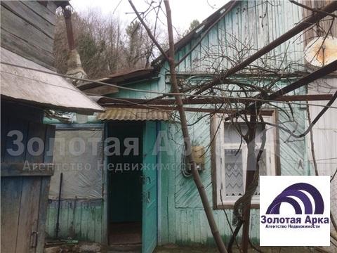 Продажа дома, Туапсе, Туапсинский район, Ул. Новицкого - Фото 1