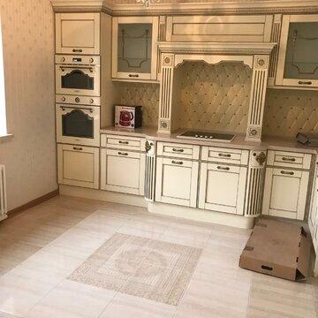 Продается семикомнатная квартира - Фото 1