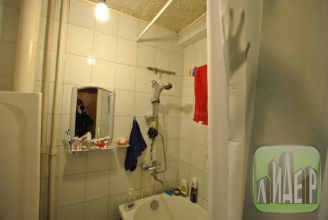 Продам1-ную квартиру в 5-ом доме - Фото 4