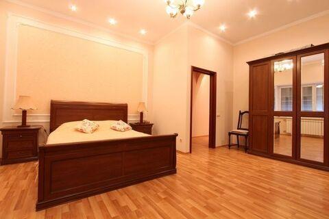 Продам дом, Балтийская ул, 12, Волгоград г, 0 км от города - Фото 4