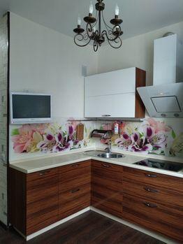 Продажа квартиры, Железногорск, Ул. Андреева - Фото 1