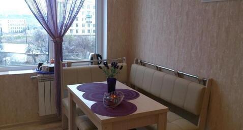 Аренда квартиры посуточно, Севастополь, Ул. Щитовая - Фото 3