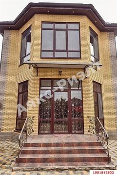 Продажа офиса, Краснодар, Кубанская Набережная - Фото 3