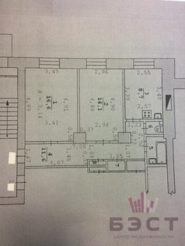 Коммерческая недвижимость, ул. Первомайская, д.76 - Фото 1