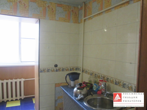 Квартира, ул. Красная Набережная, д.171 к.А - Фото 4