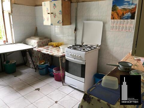 Продажа комнаты на ул. Ленина - Фото 4