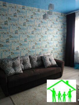 Продам отличный новый дом - Фото 5