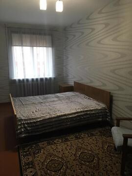 Аренда квартиры, Белгород, Ул. Белгородского Полка - Фото 5