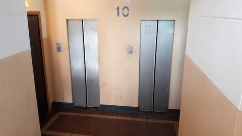 Продам 2-комнатную квартиру в г.Москве - Фото 5