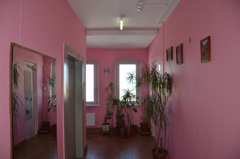 Продаю 2-х комнатную квартиру с авторским дизайном - Фото 5