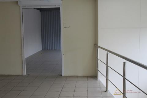 Сдам в аренду псн 120 м2 Химки, Юбилейный проспект, 51 - Фото 2
