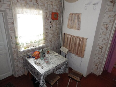 Продам дом по улице Бехтерева, д. 2 - Фото 1