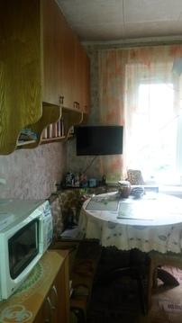 3-комнатная квартира Солнечногорск, ул.Подмосковная, д.17 - Фото 4