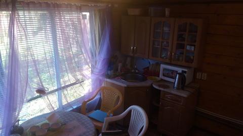 Продажа дома с земельным участком в городе Валдай, ул. Победы - Фото 5