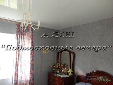 Дмитровское ш. 5 км от МКАД, Горки, Коттедж 175 кв. м - Фото 5