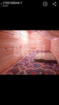 Сдам 2-этажн. дом 158 кв.м. Старый Тобольский тракт - Фото 5