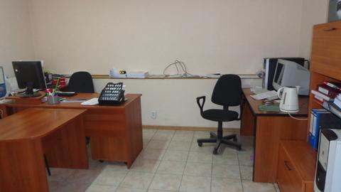 Продаю коммерческое здание в центре - Фото 2
