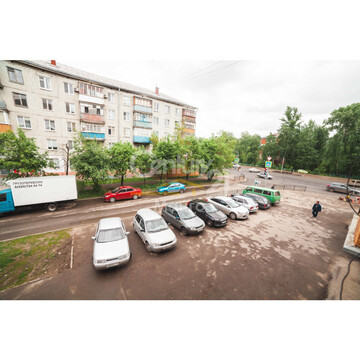 Г. Казань, ул.Октябрьская, д.1 - Фото 2