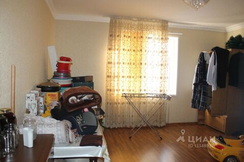 Продажа дома, Нальчик, Улица Братьев Кардановых - Фото 2