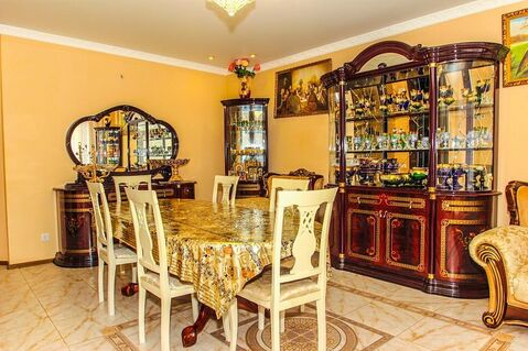 Продажа квартиры, Яблоновский, Тахтамукайский район, Им Фрунзе улица - Фото 3