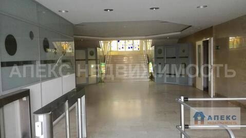 Аренда помещения свободного назначения (псн) пл. 1455 м2 под банк, . - Фото 3