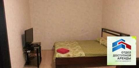 Квартира ул. Танковая 34 - Фото 4