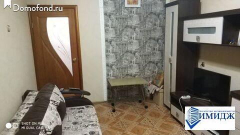Продажа квартиры, Красноярск, Ул. Львовская - Фото 4