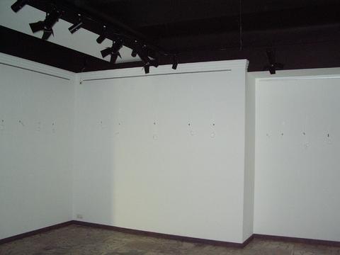 Продаётся торговое помещение 178 м2 - Фото 4