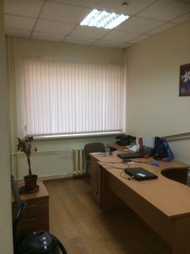 Продажа офиса, Самара, Самара - Фото 3
