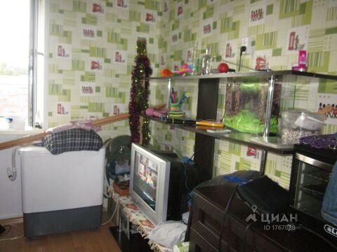 Продажа квартиры, Курган, Ул. Некрасова - Фото 1
