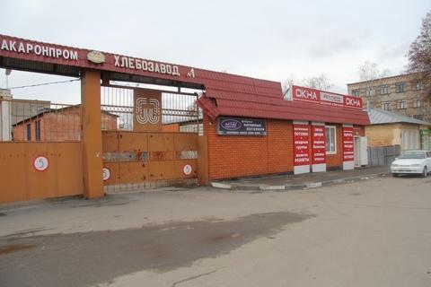 Продажа земельного участка, Елец, Ул. Орджоникидзе - Фото 1