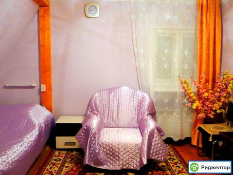 Аренда дома посуточно, Сатис, Дивеевский район - Фото 3