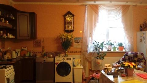 Продам дом 2,5 уровня в ждр ул. Кулагина / Курортная - Фото 5