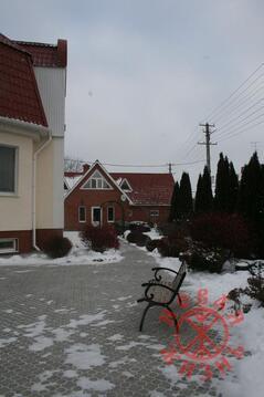 Продажа дома, Самара, Жилой массив Волжский-4 тер - Фото 3
