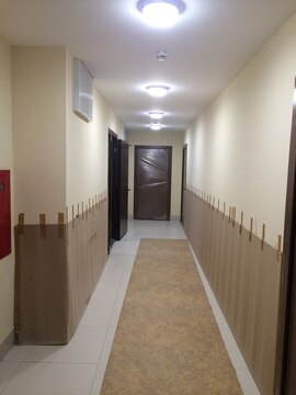 Продам 2-к квартиру, , улица Татьянин Парк 15к2 - Фото 4