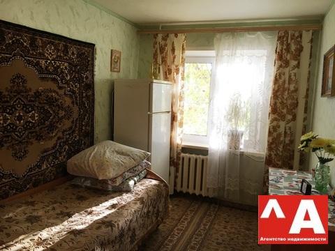 Аренда 2-й квартиры 44 кв.м. на Седова - Фото 4